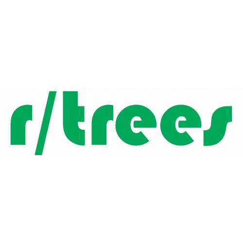 r/trees Fat Decal