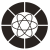Portal Atomic Aperture Labs