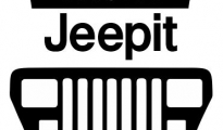 Jeepit reddit YJ grill decal pack