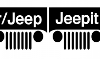 Jeepit reddit decal pack