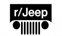 r/Jeep decal