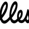 illest Decal 3 pack