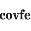 Covfefe decal