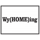 WYhomeING decal