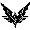 Elite Dangerous decal set